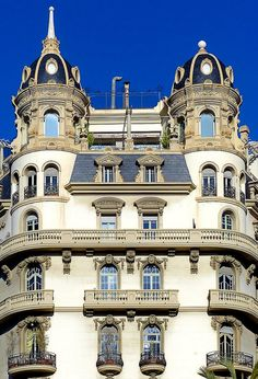 Diagonal 520. Barcelona, Catalonia. b 1 | Flickr - Photo Sharing!