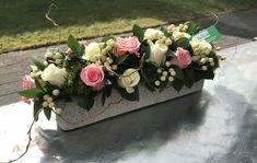 Flower Diy, Diy Flowers, Floral Wreath, Diy Crafts, Wreaths, Decor, Floral Arrangements, Floral Crown, Decoration