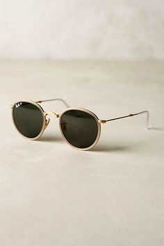Black Freiday,2015 Summer Ray Bans Sunglasses Only $9.9 For Womens Fashion #Ray #Ban #Sunglasses