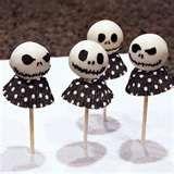Image detail for -Halloween Cake Pops | bigFATcook