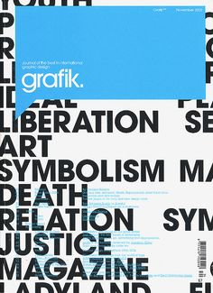 Grafik: Issue 134