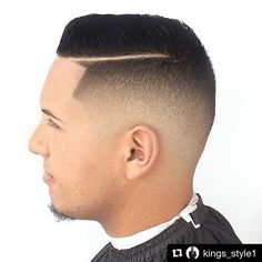 This is From @national_barbers_association Go check em Out  Check Out @RogThaBarber100x for 57 Ways to Build a Strong Barber Clientele!  #barberFAM #charlottebarber #barberingchangedmylife #barberos #barbershopconnect2 #nycbarbers #barbereducation #crooksandbarbers #barberscissors #barbershoplife #BarberCommunity #LondonBarbers #barbershears #hairbarber #localbarber #chicagobarbers #barbershopindonesia #sdbarber #floyds99barbershop #BarbersUnited #NBAbarber #barberexpo #barbergirl…