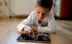 5 Game Edukasi Android Yang Cocok Untuk Buah Hati Kita