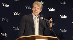 US financial bubble ready to burst - Robert Shiller — RT Business