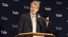 US financial bubble ready to burst - Robert Shiller — RT Business