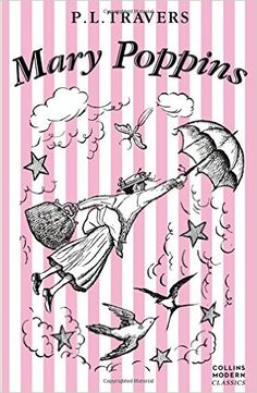 Download pdf books 91 day wonder body pdf epub mobi by frank best free books mary poppins collins modern classics pdf epub mobi by p fandeluxe Images