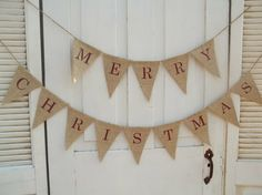 Zavara - Discover Design: Rustic Christmas decorating ideas