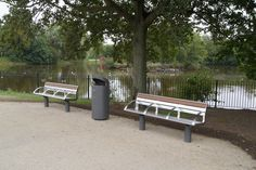 Hartecast is UK's leading designer and manufacturer of street furniture. Street Furniture, Furniture Companies, Belfast, Projects, Design, Log Projects, Blue Prints, Outside Furniture