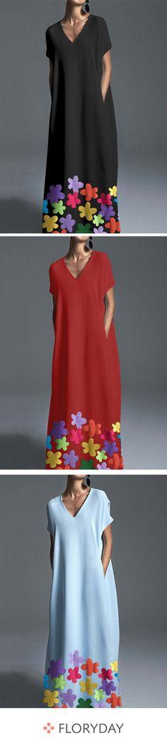 13 Best New Minibee Dress images   Unique dresses, New dress