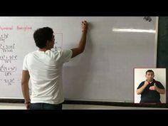 Ecuación diferencial homogénea ejemplo 1