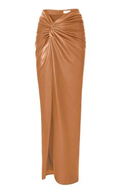 Long Skirt Outfits, Satin Skirt, Classy Outfits, Kebaya, Shorts, Fashion Dresses, Skirt Fashion, Fashion Design, Work Fashion