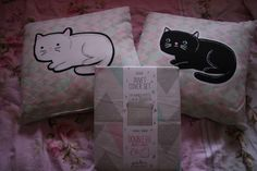 Cat Bedroom, Duvet Cover Sets, Reusable Tote Bags, Cats, Gatos, Quilt Cover Sets, Cat, Kitty, Comforter Set