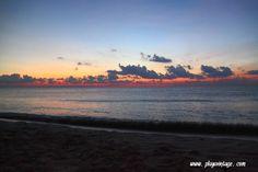 #playadelcarmen #playacar #caribe #sunrise #sol #mar ##party #mexico #caraibi #ff #rivieramaya #bedandbreakfast #messico #vacaciones #landscape #vacanze #facebook #playa #spiaggia #love #beach #instagood #me #cute #follow #like #followme #summer www.playavintage.com