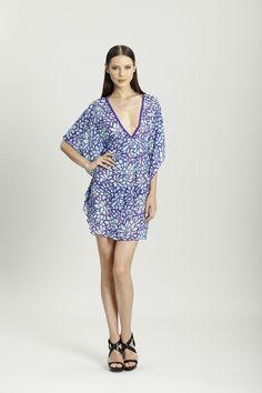 #beachwear #swimwear #fashion #style #model #outfit #jordantaylor #elif