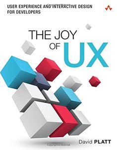 The Joy of UX Pdf Download