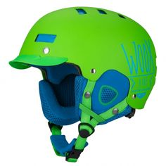 Brainsaver Green