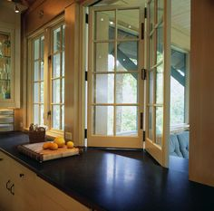 tri fold windows tiny house 4k pictures 4k pictures full hq