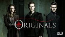 The Originals | Search results | Watch TV | Hulu