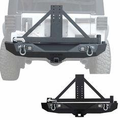 1 Pair, Black Dual Lower Windshield LED Work Light Mounts Kit For 2007-2017 Jeep Wrangler JK//JKU 2DR//4DR Partol Dual A-Pillar Light Brackets