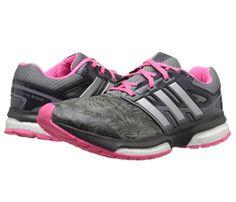 adidas_Performance_Women_s_Response_Boost_Techfit-aa1_vlls0y