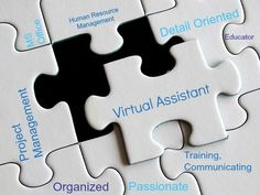 Deadlines to meet? Hire a virtual assistant today!Find out how we can add value to your business..
