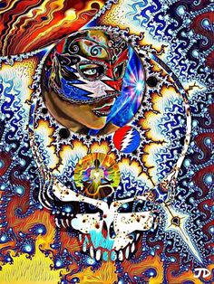 How do I screenrpint this.maybe need to test it on my DTG Printer Grateful Dead Tattoo, Grateful Dead Image, Grateful Dead Poster, Grateful Dead Wallpaper, Trippy Pictures, Dead Images, Marijuana Art, Dead And Company, Lion Art