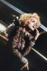 Resultado de imagem para madonna rare pictures Madonna Rare, Madonna Vogue, Rare Pictures, Style, Fashion, Swag, Moda, Fashion Styles, Fashion Illustrations