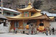 best attraction #lahaul #spiti tour package | Kinnaur tour package | #Kinnaur Package Toutist Places TOUTIST PLACES : PHOTO / CONTENTS  FROM  IN.PINTEREST.COM #TRAVEL #EDUCRATSWEB