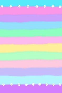 Neon Wallpaper, Wallpaper For Your Phone, Pattern Wallpaper, Cute Backgrounds, Phone Backgrounds, Wallpaper Backgrounds, Iphone Wallpapers, Pink Walpaper, Science Art