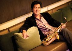 Jeff Kashiwa Smooth Jazz Artists, R&b Artists, Cool Jazz, Jaz Z, Heart And Mind, My Music, Blues, Collection