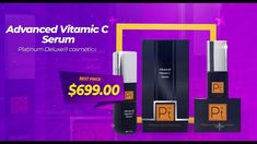 Discount Perfume, Follow Me On Instagram, Glowing Skin, Skin Care Tips, Serum, Beauty Products, Fashion Beauty, Skincare, Channel
