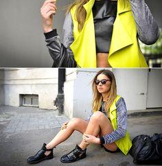 Rebeka - Roksana (b szczesny remix) / maffashion (by Juliett Kuczynska) http://lookbook.nu/look/3515629-Rebeka-Roksana-b-szczesny-remix-maffashion