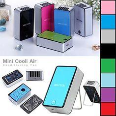 Electronics > Gadgets