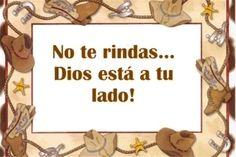 ORACIONES PARA TODO PRÓPOSITO: Oración milagrosa y efectiva a Juan de La Lotería ...