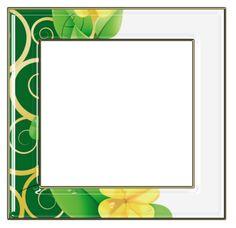 Čtverec | Tvoření Symbols, Letters, Frame, Art, Icons, A Frame, Kunst, Frames, Hoop