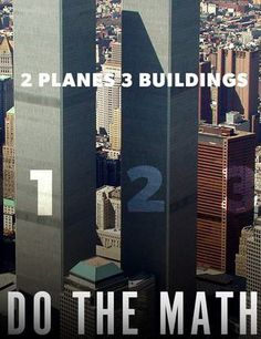 9/11 has been one of the biggest events in recenthistorythat sparked a mass awakening across the world. There has been much debate as to how it happened, who is responsible and why. To this day about 1/3 of americans do not believe the official story. In other areas of the world as much as 90% of the country does not believe the official story. Here is a list of 24 facts that cannot be debunked about 9/11. 1) Nano Thermite was found in the dust at Ground Zero. Peer reviewed in the Bentham ...