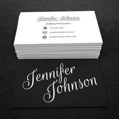 Premade business card design print ready by brandileadesigns premade business card design print ready by brandileadesigns business cards pinterest business cards and business reheart Image collections