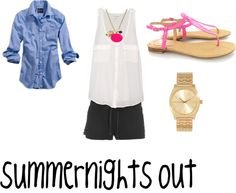 """""""stylish and comfy"""" by madidirectioner on Polyvore"""
