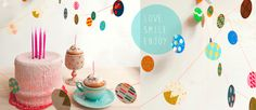 Blomme - interiørdesign fra Nederland Confetti, Neon, Love, Interior Design, Celebrities, Spring, Projects, Kids, Inspiration
