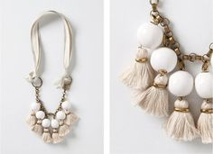 Vintage, Antique or Estate Jewelry. Also breaks down date/categories of jewelry. Informative article. #blogs #vintage #definitions #antique