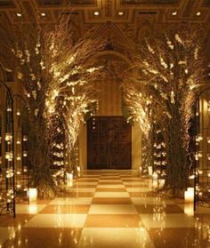 Enchanted Prom Theme 1000+ images about <b>prom</b>!!! on pinterest  <b>enchanted</b> forest ...