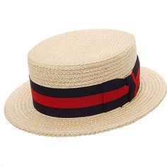 mens hats came in several common styles such as the fedora, trilby, straw hat, homburg and porkpie. Learn about and buy style vintage men's hats 1920s Mens Hats, Mens Straw Hats, Hats For Men, Women Hats, Boater Hat Mens, 1940s Mens Fashion, Vintage Fashion, Fashion Fashion, Victorian Men