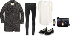 """Untitled #89"" by juriiii ❤ liked on Polyvore"