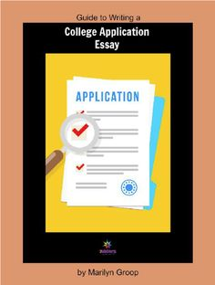 essay writing for highschool students a step by step guide