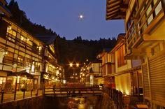 「オシャレ 街並み 日本」の画像検索結果