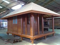 Shed wall ideas, how to build a shed from pallets, japanese style ...