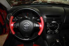 compra-venta-vehiculos-ocasion-navarra-pamplona-segunda-mano-coches-automoviles-usados-diesel-gasolina-monovolumen-seminuevo-iruna-auto-mazda-rx8-9