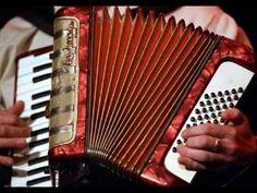 Akordeonowe Instrumentalne Melodie ; ``Mój piękny``, ``Och Carol`` i inne ... - YouTube Piano, Music Instruments, Youtube, Music, Songs, Shadows, Musical Instruments, Pianos, Youtubers