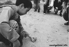 Oyunun Çocuğun Gelişimine Faydaları