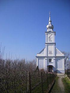 Tôň, Slovakia